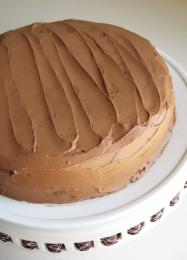 Cake 056-1- Blog Resize