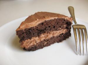 Cake 090-1- Blog Resize