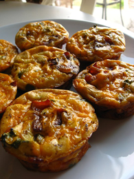 mini quiche - blog resize